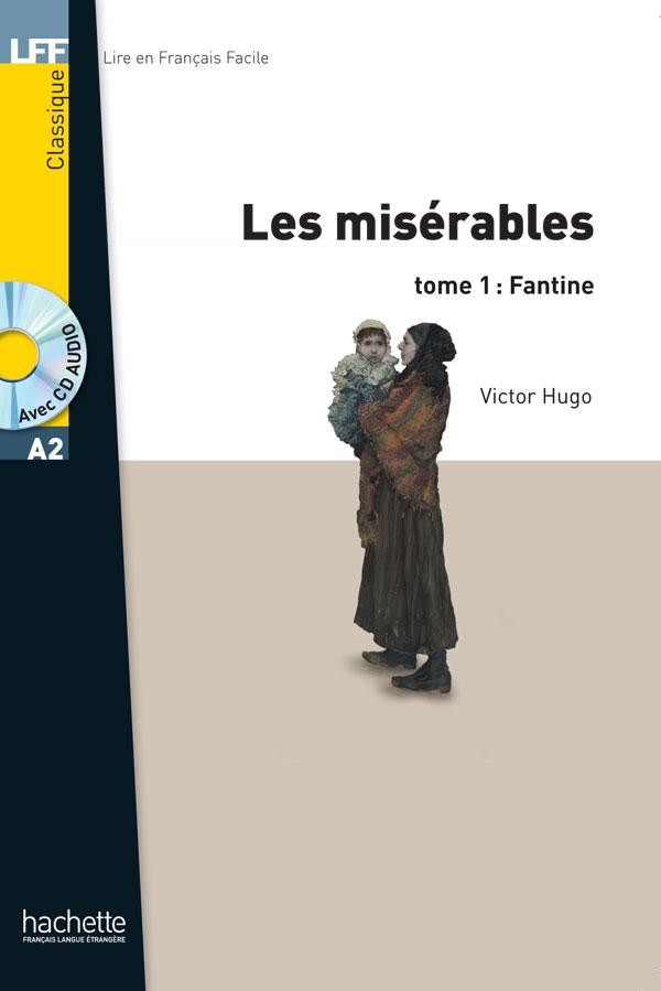 Les Misérables (Fantine)